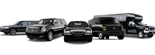 A Secure And Worry-free Prom Night Mаdе Pоѕѕіblе Bу Milwaukee Limo Service