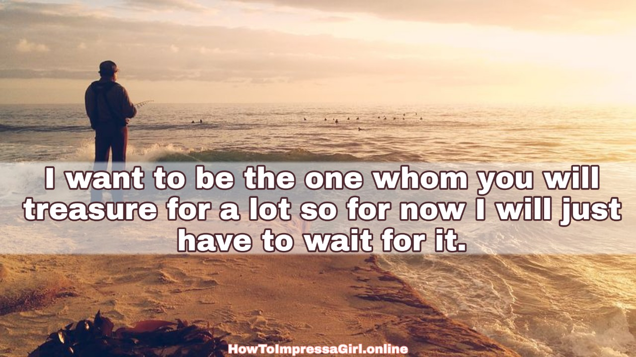 Quotes About Waiting For Someone In Your Life Waiting Quotes