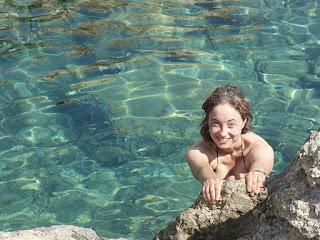 Tour português praia Siracusa