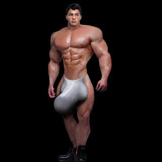pichunter Huge gay cock