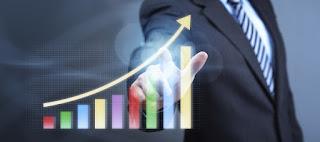 statisztika ukrán gazdaság