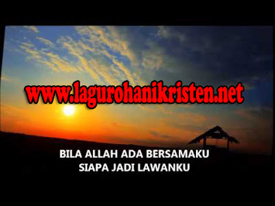 Ku Di Bri Kuasa - True Worshippers