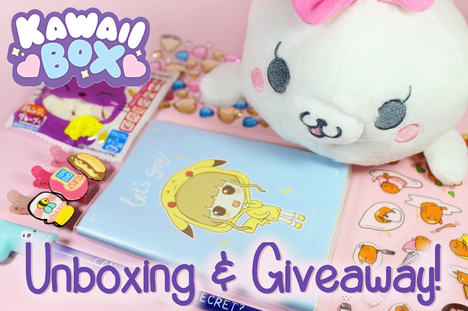 january girl unboxing video cute little items adorable toys review