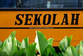 SMA Terbaik di Jakarta, SMA Terbaik di Jakarta versi Kemdikbud