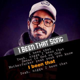 I-Been-that-Song-Lyrics-emiway-Dax-2019