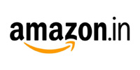 Amazon Customer Care Number, Amazon.in Toll Free Number, Email ID, Office Address
