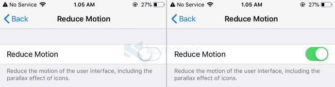 11 Cara Hemat Baterai iPhone yang Boros/Cepat Habis 12