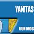 Vanitas [07] | Vinland [129]