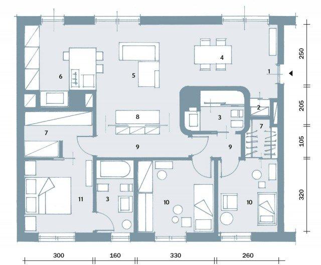 https://www.cosedicasa.com/suddivisioni-ottimizzate-per-la-casa-di-meno-di-100-mq-23163/