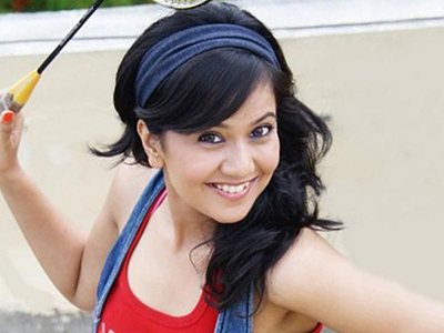 Roopal Tyagi Biography, Wiki, Dob, Age, Height, Weight ...
