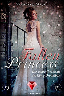 https://www.amazon.de/Fallen-Princess-wahre-Geschichte-Drosselbart-ebook/dp/B06XBZK4SD/ref=sr_1_fkmr0_1?ie=UTF8&qid=1490806035&sr=8-1-fkmr0&keywords=veronica+mauel