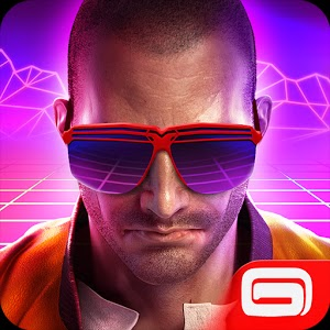 Free download gangstar vegas apk mod