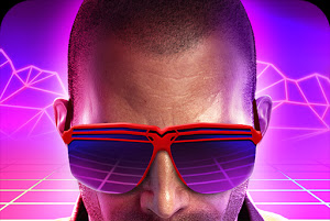 Gangstar Vegas v2.5.2c Mod Apk + Data (Unlimited All)