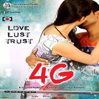 4G Songs Download,4G Mp3 Songs, 4G Audio Songs Download, Uday 4G Songs Download,4G 2017 Telugu movie Songs, 4G 2017 audio CD rips