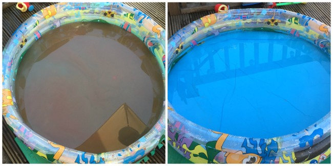 5-minute-games-muddy-creatures-dirty-and-clean-paddling-pool