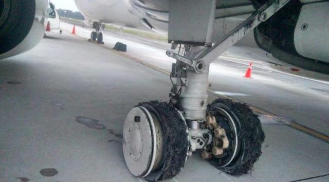 http://www.mejapoker88.info/2018/06/pesawat-garuda-indonesia-ga-190-pecah.html