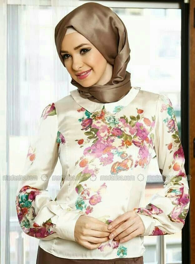 turkish-hijab-fashion-styles