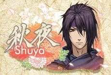 http://otomeotakugirl.blogspot.com/2016/06/shall-we-date-eternal-vows-shuya-main.html