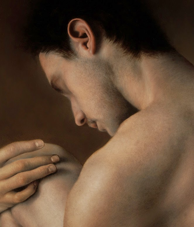 08-Marco-Grassi-Photo-Realistic-Paintings-with-Textured-Finish-www-designstack-co
