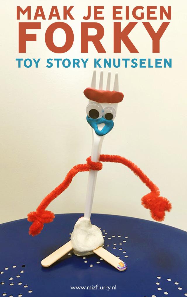 toy_story_knutselen_pinterest