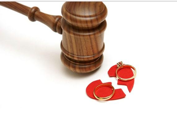 Lima Perceraian Dari Pernikahan Singkat Pengantin Baru Di Dunia