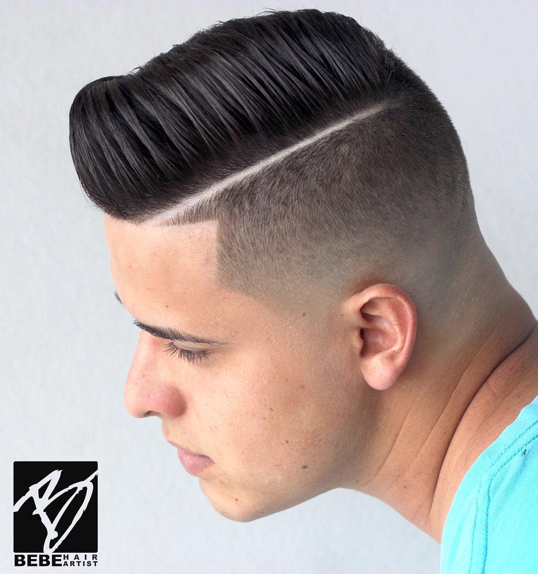 Tagli capelli uomo piu belli