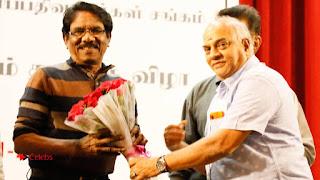 SICA Tamil Website Launch Stills  0004.jpg
