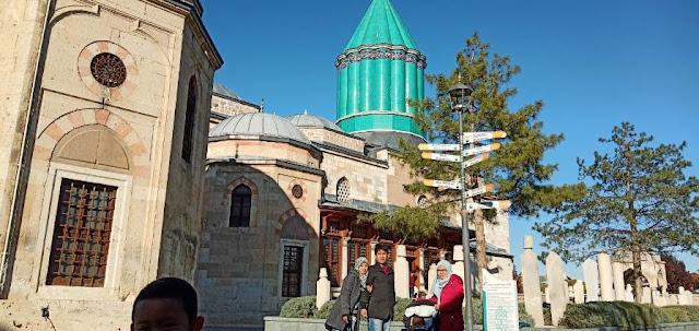 Belajar Alfabet Dalam Bahasa Turki Dan Cara Bacanya