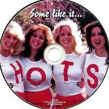 H.O.T.S. (1979)