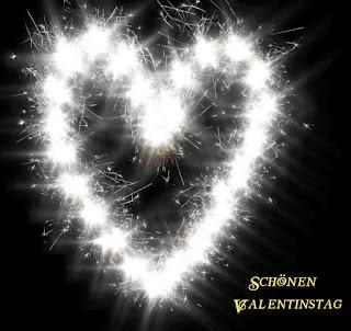 Neu Valentinstag Bilder