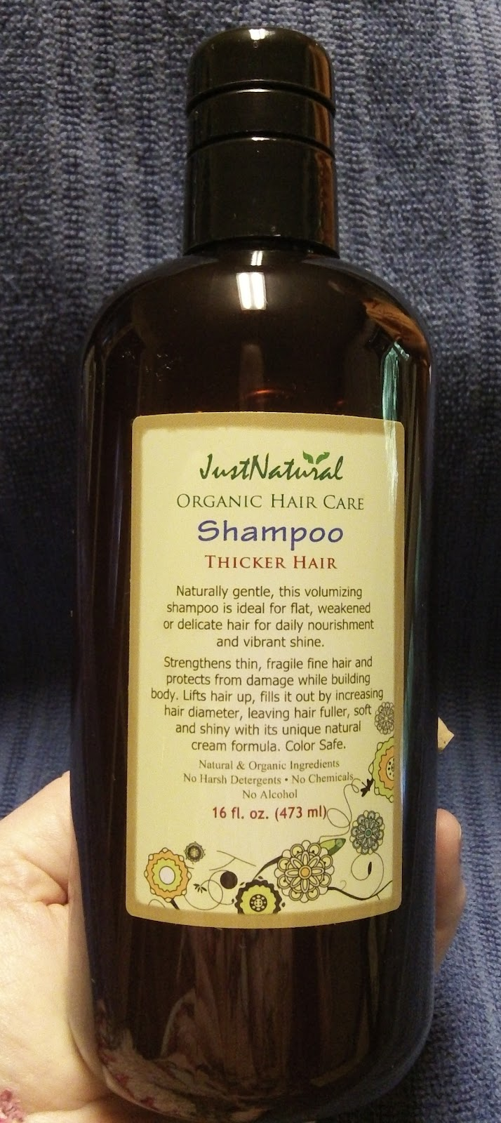 Sensational Where To Buy Just Natural Hair Products Stylish Hairstyles Photo Hairstyles For Women Draintrainus