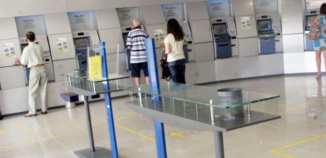 Agências bancárias voltarão a funcionar em quatro municípios da Paraíba
