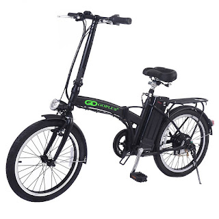 cheap electric bikes, electric bicycle under 500, cheap electric bicycle