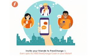 refer-n-earn-freecharge