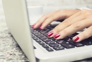 peluang-usaha-blogger-dan-florist