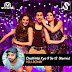 Chalti Hai Kya 9 Se 12  (Remix) - VDJ Ronik