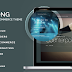 Angkloong Events & Music WooCommerce Theme