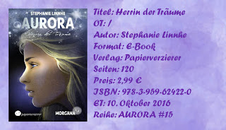 http://anni-chans-fantastic-books.blogspot.com/2016/10/rezension-morgana-herrin-der-traume.html
