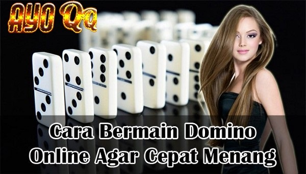 Tips Jitu Menang Bermain DominoQQ Online Trik%2BDominoqq%2B99AYO