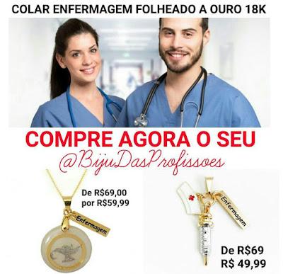 http://jaqueroshop.com/produtos/colar-enfermagem-folheado-a-ouro-18k-pre-venda/