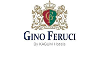 Lowongan Kerja Resmi : Hotel Gino Feruci Kebonjati Terbaru Desember 2018