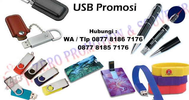 USB Promosi disablon atau grafir dengan logo anda | Barang Promosi, Mug Promosi, Payung Promosi, Pulpen Promosi, Jam Promosi, Topi Promosi, Tali Nametag