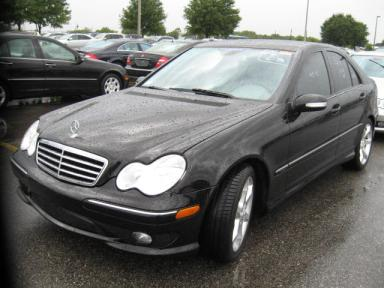 1999 Model C320 Series Suffered From Problems Associated With The Same Battery 1998 This Problem Requires Immediate Replacement Of