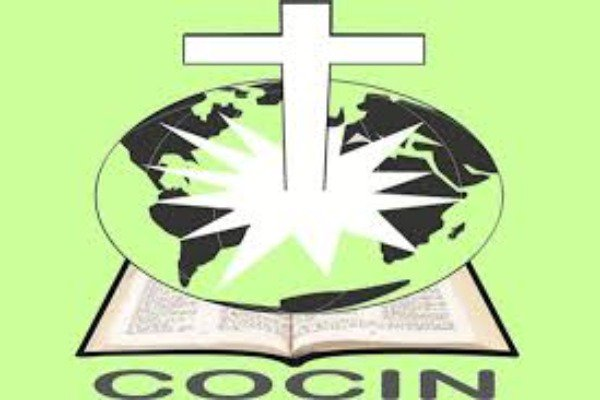 2019 elections worst ever in Nigeria's history – COCIN
