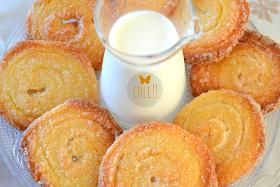receta-galletas-caseras