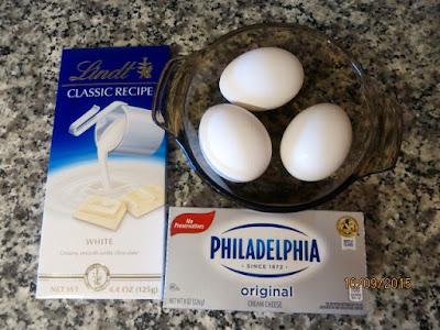Японский чизкейк из трёх ингредиентов. Как приготовить пирог на сгущенном молоке – рецепты Пирог сгущенка сливочный сыр яйца
