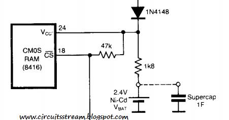 Evinrude 150 Vro Wiring Diagram Evinrude 150 V6 Wiring