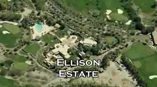 ellison estate