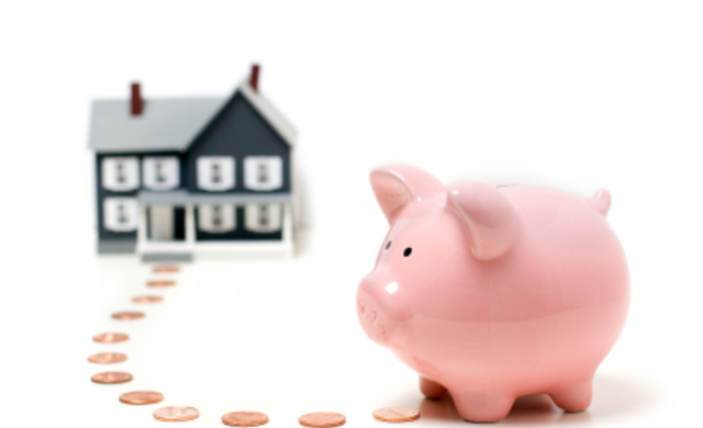 Mortgage advice services hassle free service quick and for What type of loan do i need to buy land