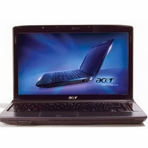 Acer TravelMate 4310 Bluetooth Driver Windows